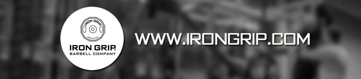 irongrip-logo