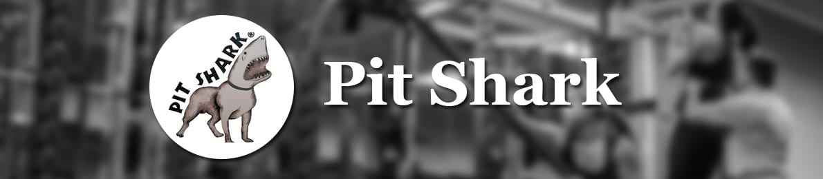 pitshark-logo