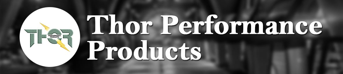 thor-performance-products
